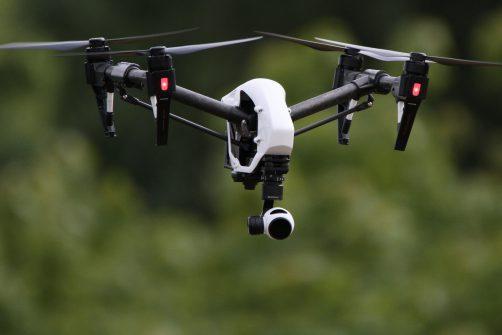 Drone Çekimini Kimler Tercih Eder?