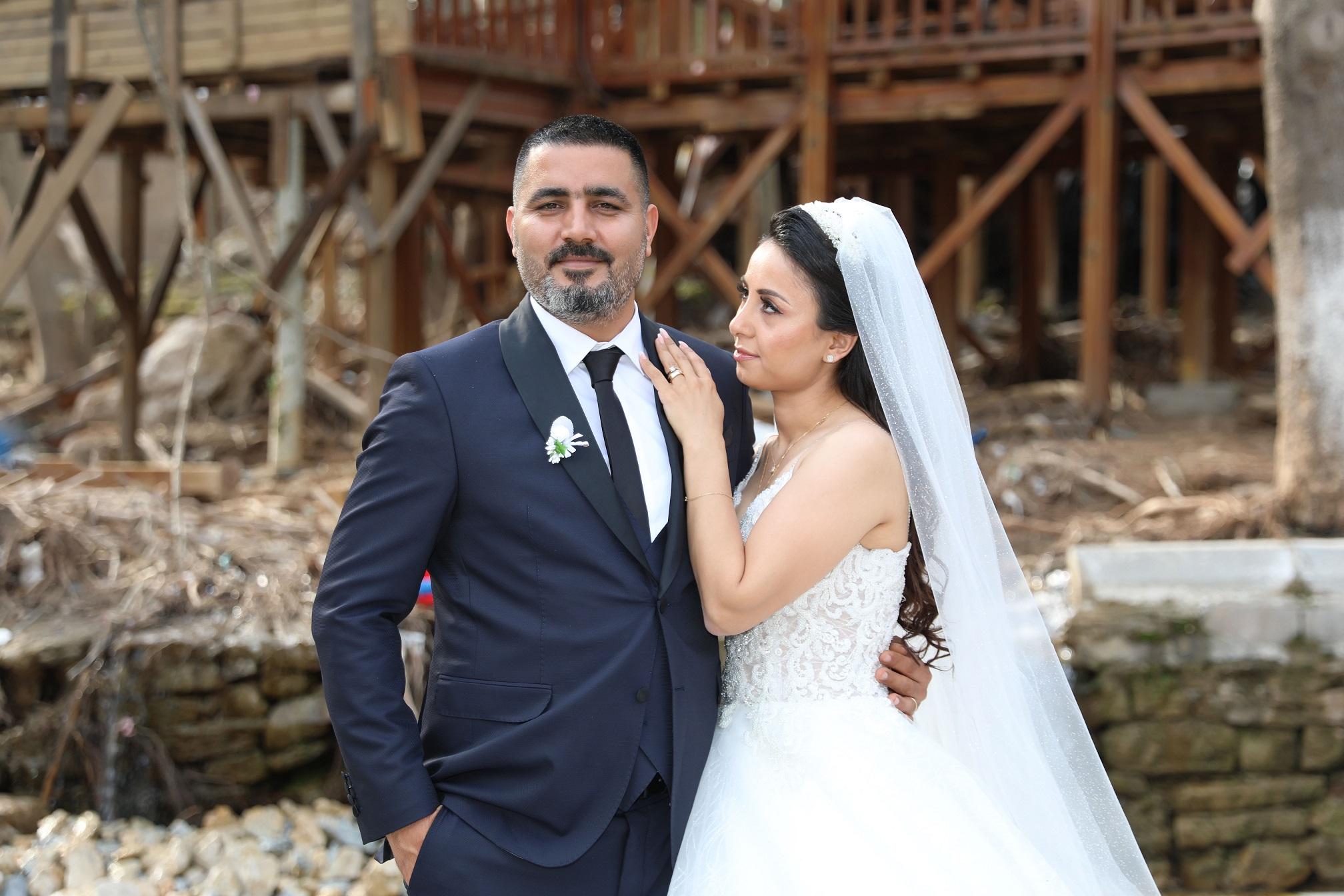 Gelin İçin Düğün Aksesuar Listesi