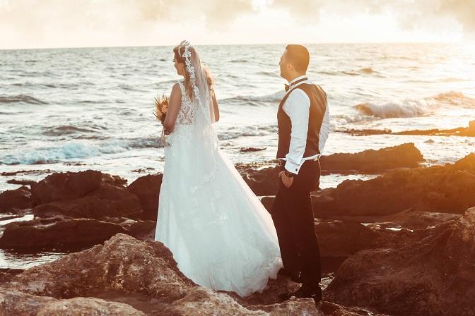 Adana'nın En İyi Düğün Fotoğrafçısı