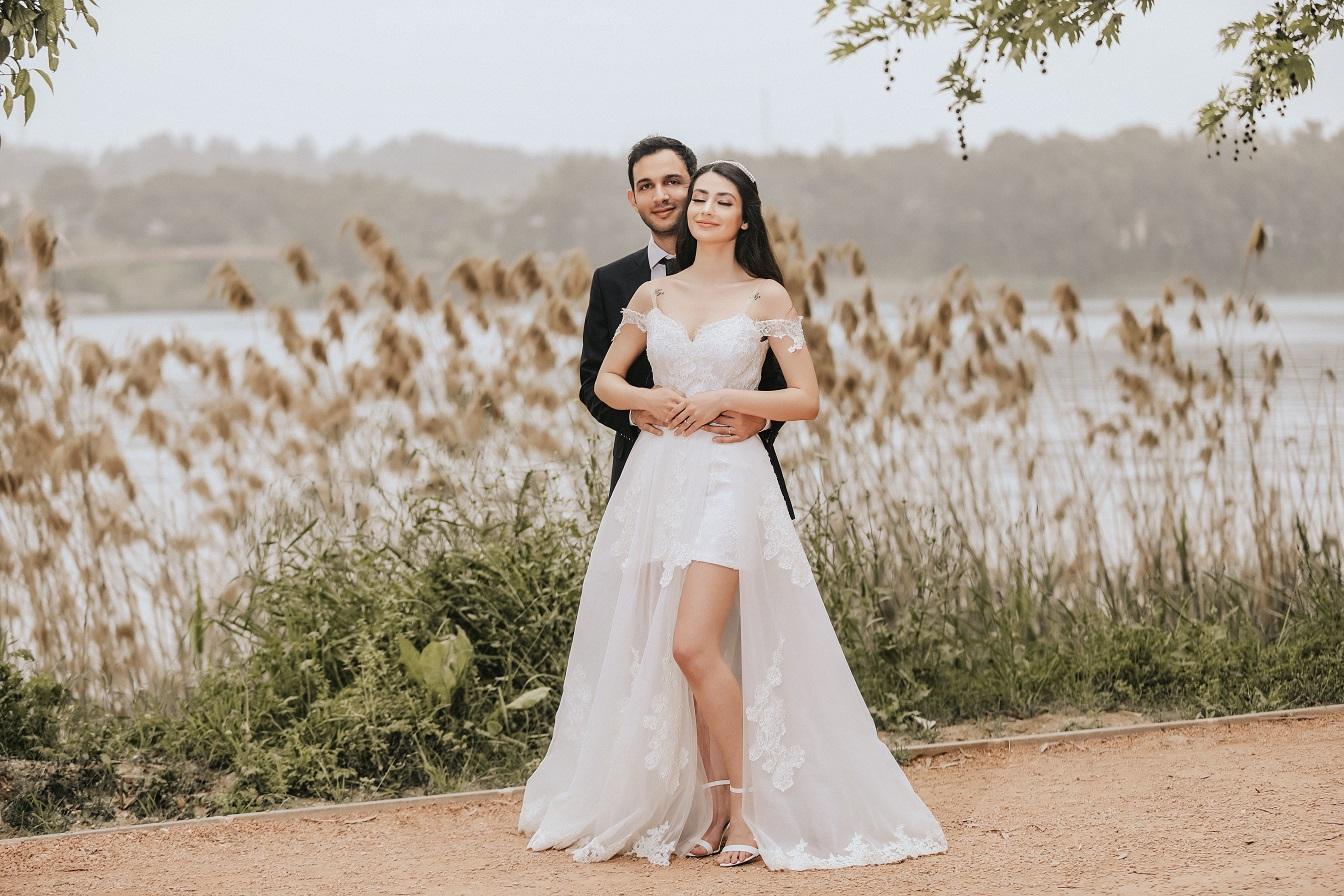 Düğün Fotoğrafçısı Tavsiyeleriniz