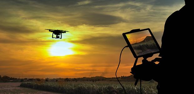 ADANA DRONE KİRALAMA 1